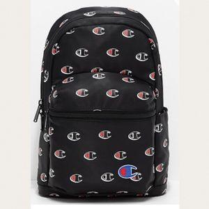 🆕 Champion Supercize Mini Backpack